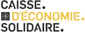 Caisse solidaire rgb 1 300x113 - échoFab Durable
