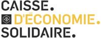 Caisse solidaire rgb 1 e1519189413707 - ÉchoFab durable : un nouveau Fab Lab dédié au développement durable