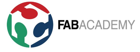 fab lab academy - Fab Academy à l'échoFab !