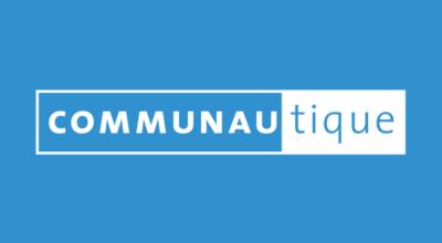 Logo comtik - Offres d'emploi : Formatrices - Formateurs