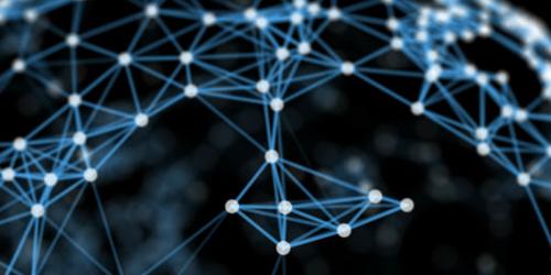 image formation blockchain communautique - Atelier Blockchain 101 pour les organisations