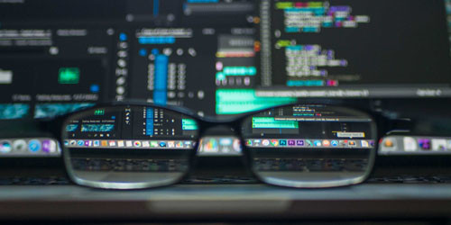 Agile Scrum 500x250 - Initiation: La gestion de projet avec Scrum Agile