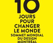 logo Homepage video