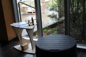 Unknown 300x200 - L'échoFab durable accueille en résidence ModulAir Garden