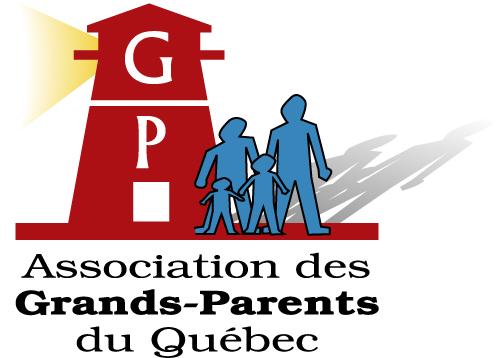 AGPQ Logo eps et jpeg 001 - Membres