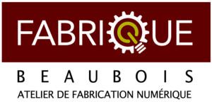 FB-Logo-02-01