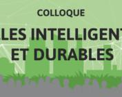 banniere colloque ville intelligente durable 177x142 - Homepage video