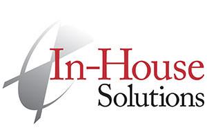 logo-inhousesolution