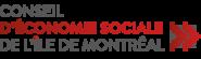logo_CESIM