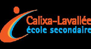 logo_Ecole_Calixa_Lavallee