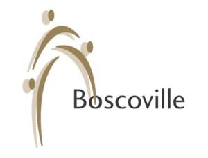 Boscoville-Un important ajout au sein de l–quipe de Boscoville