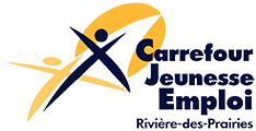 logo_cje_Riviere_des_prairies