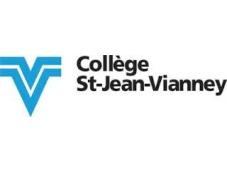 logo_college_st_jean_vianney