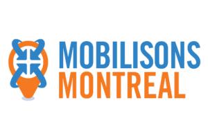 logo_mobilisons_montreal