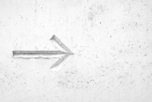 Formation Agile 300x201 - La gestion de projet Agile pour les entrepreneurs, c'est utile?