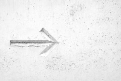 Formation Agile - La gestion de projet Agile pour les entrepreneurs, c'est utile?