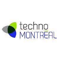 TechnoMontreal_Logo
