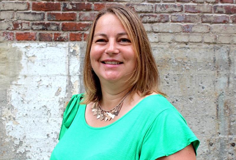 Barbara Trachsel, poste 229, est chargée de projet