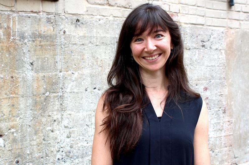 Patricia Duchesneau, poste 222, est chargée de projet