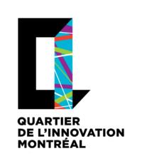 logo_QI_formation
