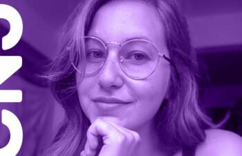 Marie Ange Boislard