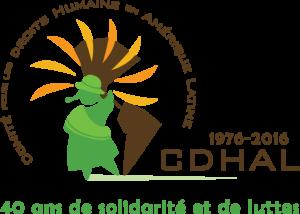 CDHAL Logo 300x214 - Liste Stages compétences numériques
