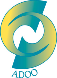 logo ADOO originale 220x300 - Liste Stages compétences numériques