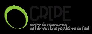 logo CRIPE ATENA 300x111 - Liste Stages compétences numériques
