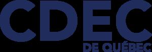 CDEC_de_Quebec