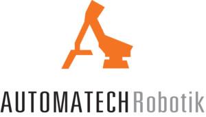 Logo Automatech Robotik 300x170 - Liste Stages compétences numériques