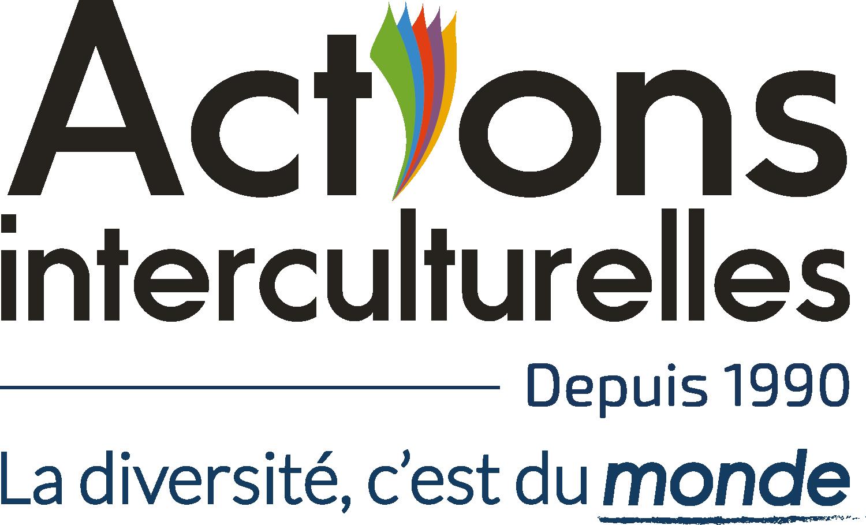 Logo_AIDE_Post25_FR.ai