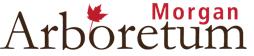 logo arboretum - Liste Stages compétences numériques