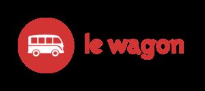 white logo red font 300x134 - Liste Stages compétences numériques