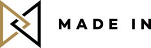 Madein Logo H RGB Black Gold 300x96 - Liste Stages compétences numériques