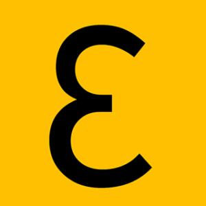 logo 1 300x300 - Liste Stages compétences numériques