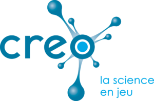 logo CREO 300x197 - Liste Stages compétences numériques