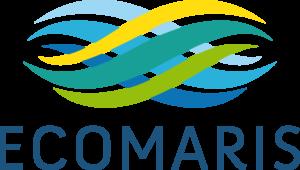 logo ecomaris 300x170 - Liste Stages compétences numériques