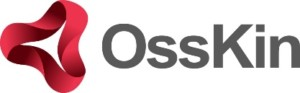 logo oskskin 300x93 - Liste Stages compétences numériques