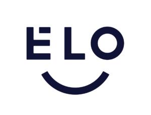 logoELO 300x229 - Liste Stages compétences numériques
