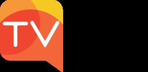 logo.tvcbf pour fond blanc pasde qc ca 300x147 - Liste Stages compétences numériques