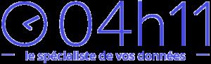 logo entier signature 300x92 - Liste Stages compétences numériques