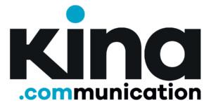 KINA LOGO NEW 2017 300x150 - Liste Stages compétences numériques