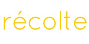 Logo Récolte 300x150 - Liste Stages compétences numériques