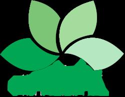 logo Micro habitat - Liste Stages compétences numériques