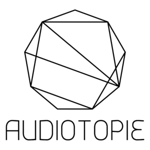 Audiotopie logo fond blanc 300x300 - Liste Stages compétences numériques