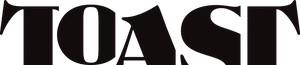 logo Toast 300x65 - Liste Stages compétences numériques