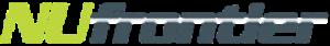 logo nu frontier 300x42 - Liste Stages compétences numériques