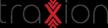 ADF Logo Traxion GrisRouge 93x359 350x91 - Liste Stages compétences numériques