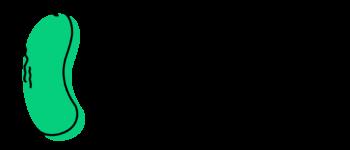 logo pickle final 1 03 350x150 - Liste Stages compétences numériques