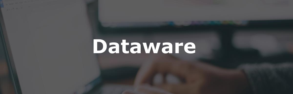 dataware v2 - Dataware - La littératie des données pour une jeunesse engagée
